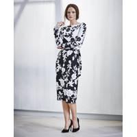 Women's Joanna Hope Floral Dresses