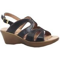 Women's Dromedaris Sandals