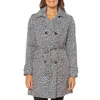 Women's Trench Coats from Kate Spade New York