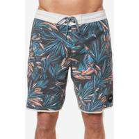 Men's O'Neill Board Shorts