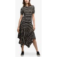 Women's DKNY Midi Dresses