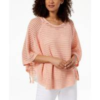 Women's Eileen Fisher Sweaters