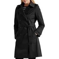 Women's Trench Coats from Ralph Lauren