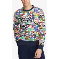 Men's Polo Ralph Lauren Sweatshirts