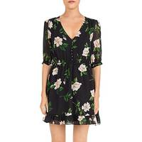 Women's Floral Dresses from The Kooples