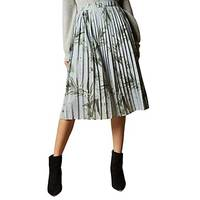 Women's Skirts from Ted Baker