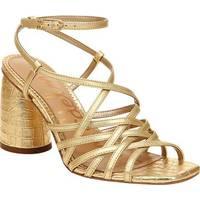Women's Strappy Sandals from Sam Edelman