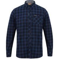 Men's Zavvi Long Sleeve Shirts