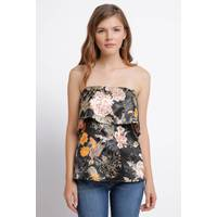 Women's South Moon Under Blouses