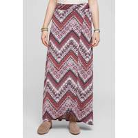 Women's Abbeline Maxi Skirts