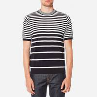 Men's PS by Paul Smith T-Shirts