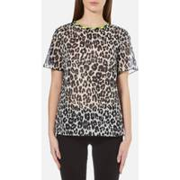 Women's Marc Jacobs Clothing