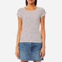 Women's Levi's T-shirts