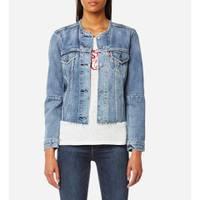 Women's Levi's Jackets