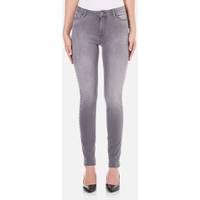 Women's Karl Lagerfeld Jeans