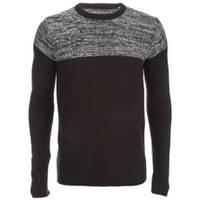 Men's Brave Soul Sweaters