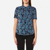 Women's Diane von Furstenberg Clothing