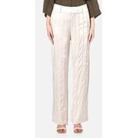 Women's Gestuz Pants