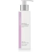 Skincare for Sensitive Skin from MONU