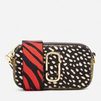 Women's Marc Jacobs Bags