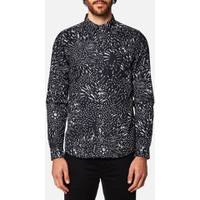 Men's PS by Paul Smith Long Sleeve Shirts