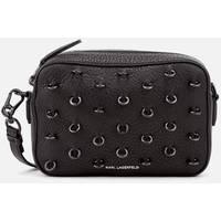 Women's The Hut Crossbody Bags