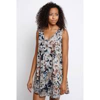 Women's Abbeline Sleeveless Dresses