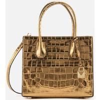 Women's MICHAEL Michael Kors Crossbody Bags