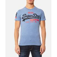Men's Superdry T-Shirts
