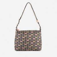Women's Orla Kiely Bags