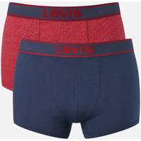 Men's Levi's Trunks