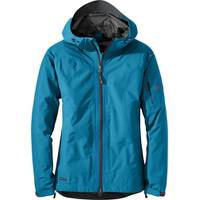 Women's Outdoor Research Clothing