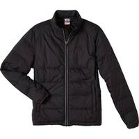 Puffer Jackets from eBags