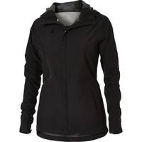 Women's Royal Robbins Clothing