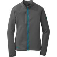 Women's Outdoor Research Jackets