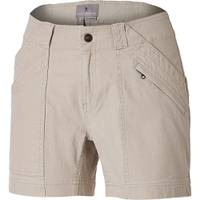 Women's Royal Robbins Shorts