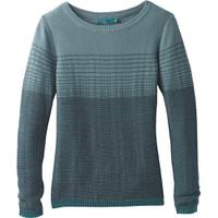 Women's Prana Sweaters