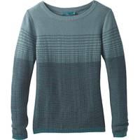 Women's Prana Sweaters
