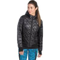 Women's Lole Jackets