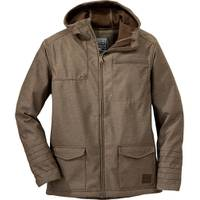 Men's Outdoor Research Fashion