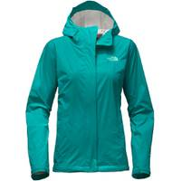 Women's The North Face Jackets