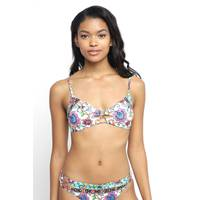 Women's South Moon Under Bralette Bikini Tops