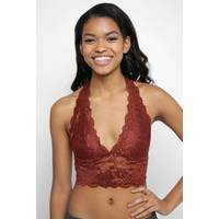 Women's South Moon Under Bralettes