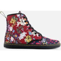 Women's Dr. Martens Boots