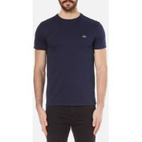 Men's Lacoste Clothing