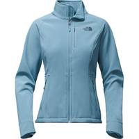 Women's The North Face Clothing