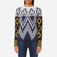 Women's Kenzo Sweaters