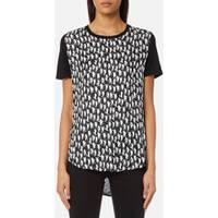 Women's PS by Paul Smith Clothing