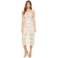 Women's Free People Cotton Dresses