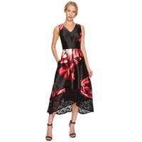Women's 6pm Floral Dresses